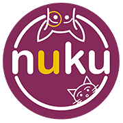 Nuku Perú Camas para perros y gatos | Nuku.pe
