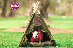 Casas y camas para perros en Perú - Nuku.pe