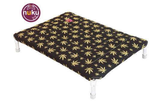 Cama para perro tipi Hamaca funda Weed B Nuku camas