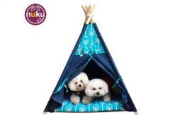 camas para mascotas en Lima peru