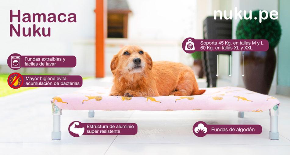 Camas para perros en peru Hamaca Cama Para perro
