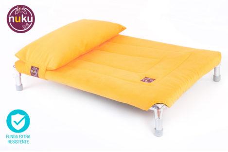 Hamaca cama para perro disponibles en Lima Peru